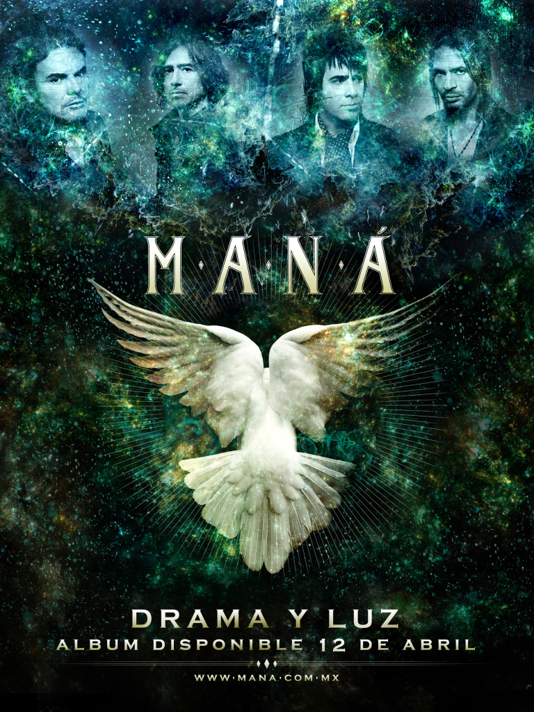 Mana Tickets Rock the House | Good Seat Tickets News